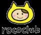roco club